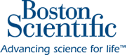 Boston Scientific | Advancing Science For Life